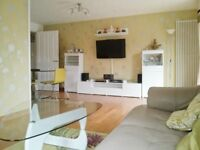 3 bedroom house in Friars Mead, London, E14