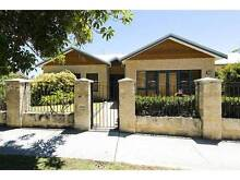 3x2x2-4  Hassle free, open plan Home in wonderful Fremantle Fremantle Fremantle Area Preview