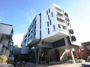 Fitzroy North - Fully Furnished Apartment $380 Avail 30 Mar 2017 Fitzroy North Yarra Area Preview