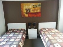 Looking for 2 people stay in master room available now Pyrmont Inner Sydney Preview