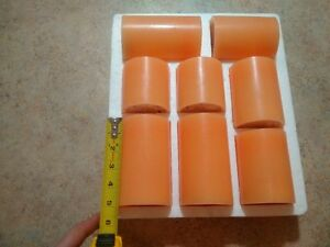 72 battery operated candles for Wedding or partys Cambridge Kitchener Area image 5