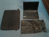 "ACER ASPIRE ONE - 10"" NETBOOK"