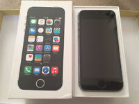Boxed Apple IPhone 5s £140