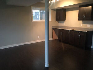 **PRICE DROP** ADDITTIONAL IN-LAW WALK OUT suite! Amazing Deal!! Edmonton Edmonton Area image 8