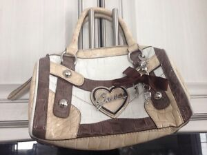 Guess Purses - Authentic