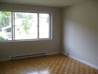 Attractive 2 BR Apartment in Strathroy