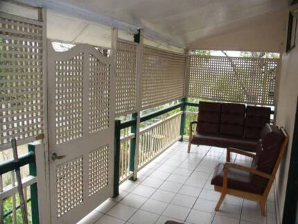 Spacious and Conveniently Located in the Heart of Annerley Annerley Brisbane South West Preview