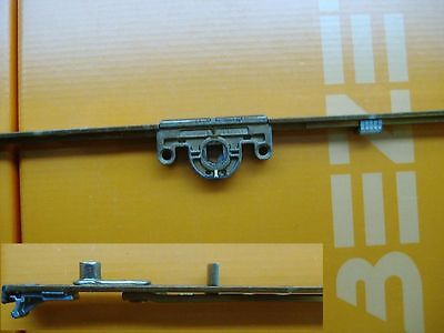 ROTO Dreh Kipp Fenster / Tür Getriebe Gr. 1865  R602N10 R602B10   1801 - 2000 mm