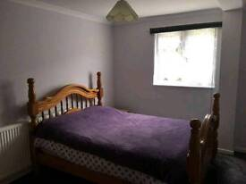 Double room furnished Basildon Pitsea 75 per week