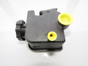 Mercedes C320 ML500 E320 1998-2010 P/S Reservoir 0004600183