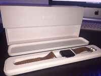 42mm Apple I watch for sale