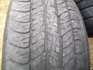 195/60/R15  FOR SALE