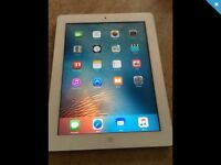 Apple iPad 2 - 16GB MINT CONDITION - CHEAP £110