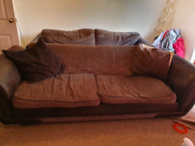 4 seater sofa for Sale in Bristol | Sofas, Couches ...