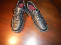 Men Rockport Shoes - Brand New