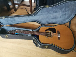 77eb9571e9 Seagull Case | Kijiji in Ontario. - Buy, Sell & Save with Canada's ...