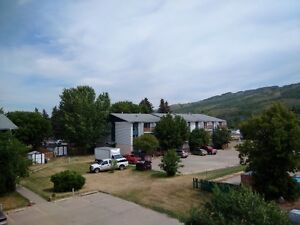 Peace River One Bedroom Aparment - *INCENTIVE AVAILABLE*