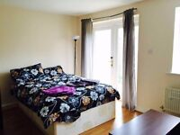 FANTASTIC 5 DOUBLE BEDROOM HOUSE IN E1 WHITECHAPEL