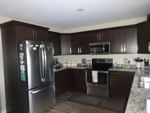 2 bdrm apartment for rent in Chelmsford.