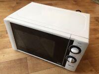 Microwave, 19Ltr, 800w,
