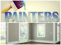 Painters for London  St Thomas & Area