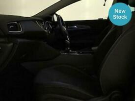 2017 Vauxhall Insignia 1.6 Turbo D ecoTec [136] SRi Nav 5dr HATCHBACK Diesel Man