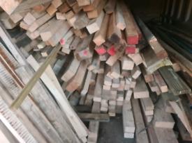 Timber cheap