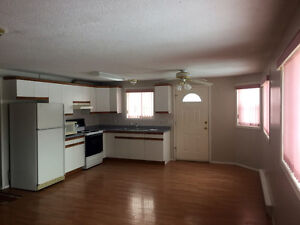 A Must See! 2-BR in Quiet Location in North Rutland Area