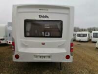 2010 Elddis Avante 505 505