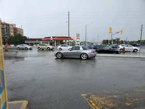 S2000 Hardtop | Kijiji - Buy, Sell & Save with Canada's #1