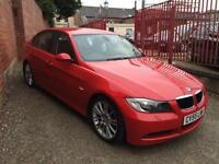 BMW 320 2.0TD d SE - FINANCE AVAILABLE