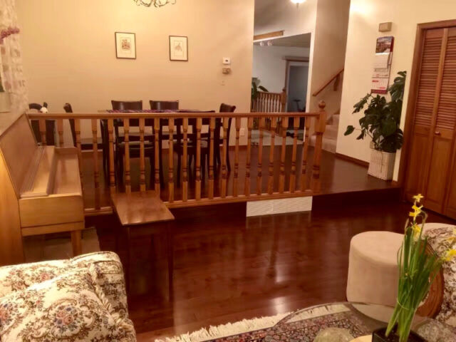 Perfect location - Cozy Edgemont house for rent