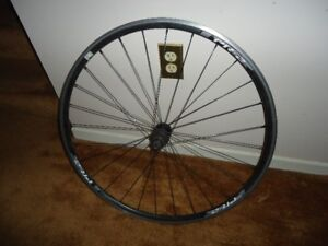 Giant PR2 700c Rear Wheel