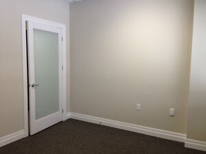 Searching for office space and parking? London Ontario image 6