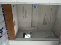 Drywall Surgeon