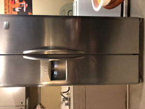 Fridge Water Dispenser Ice Maker Kijiji In Ontario Buy Sell