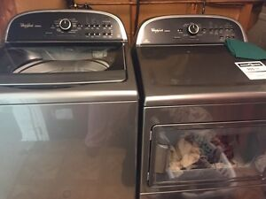 Roommate wanted in two bedroom all inclusive! Windsor Region Ontario image 6