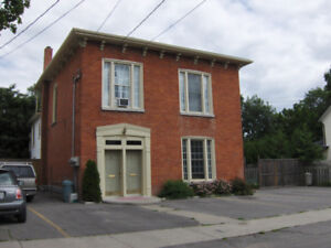 One Bedroom Apartment Available- Albert St. Belleville