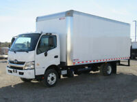 RELIABLE MOVERS, TOP PRICE QUARANTEED @ 289 980 5156