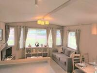Holiday Home in Argyll. Near Oban, Edinburgh and Sterling.