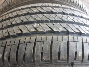 20 inches  tires sale