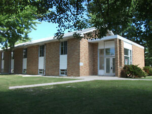 Former Church For Sale or Lease in Corunna