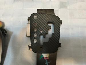 Pièces et accessoires Subaru legacy gt05