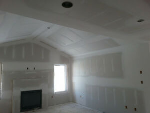 DRYWALL SPECIALISTS!! London Ontario image 6