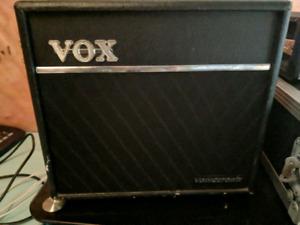 Vox VT20+ 20-30w Amp