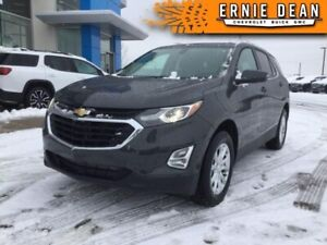 2019 Chevrolet Equinox LT  - Costco Program Eligible!!! True Nor