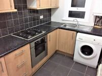 SPACIOUS STUDIO FLAT WITH SEPARATE KITCHEN TO RENT IN GOODMAYES! £800PCM BILLS EXCLUDED! DRIVEWAY!