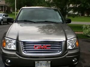 "2007 GMC Envoy SUV, Crossover  PRICE DROP TO $5100 ""AS IS"""