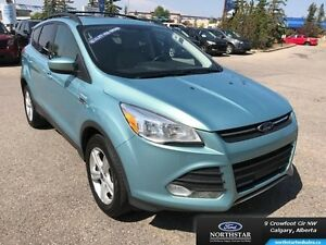 2013 Ford Escape SE  - Bluetooth -  Heated Seats -  SYNC - $147.