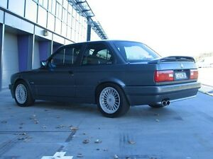 "BMW e30 16"" 4x100 alpina wheels wanted"